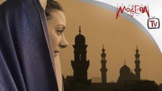 دعاء جميل بصوت شيماء الشايب - لو ننسي - Duaa to God by Shaimaa Elshayeb تحميل MP3
