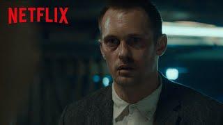 Trailer of Mute (2018)