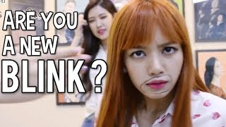 Hey new BLACKPINK stans, here's what you missed