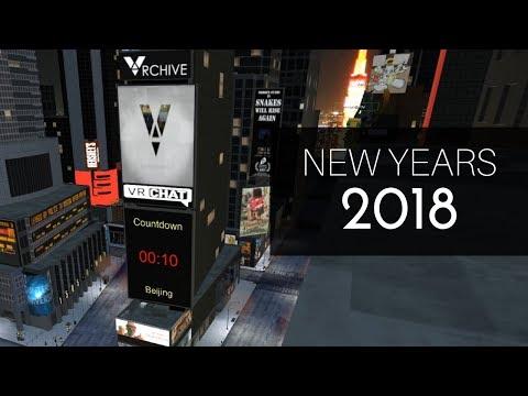 Steam Community :: Vaporwave Simulator