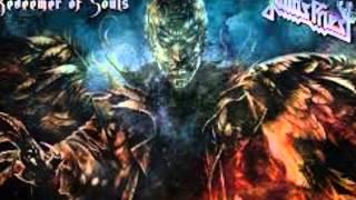 judas priest snakebite deluxe edition