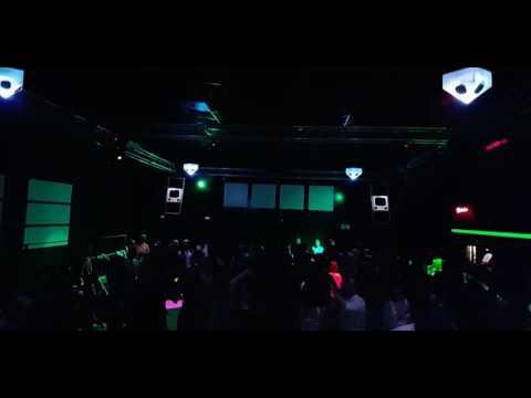 CsBaila ~ Sábado Salsero ~ Narita Club ~ 21 Mayo