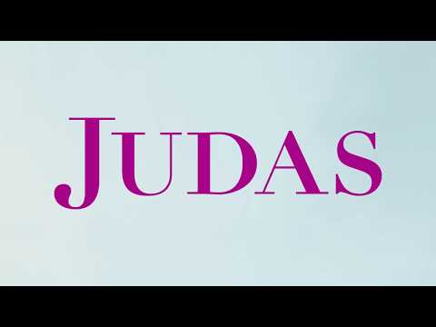 Judas, de theaterthriller gebaseerd op de bestseller van Astrid Holleeder in Zwolse theaters