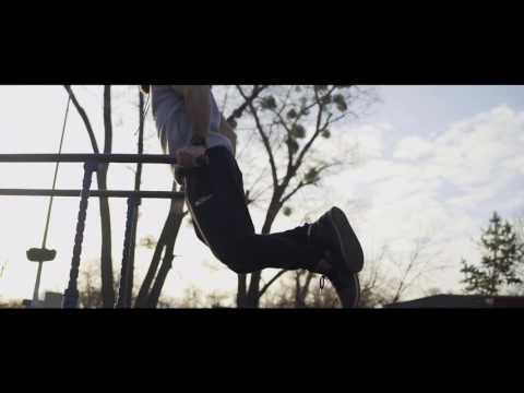 Студія звукозапису Shalkevych Production, відео 2