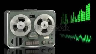 تحميل اغاني حسن عطية «أيام وفانا» MP3