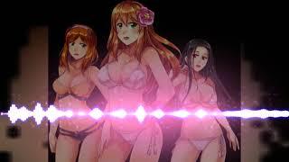 NightCore-Cheeky Girls