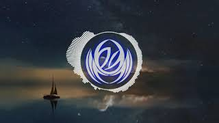 DD Hardstyle Mix | Summer of Hardstyle 2019 | 1 Hour