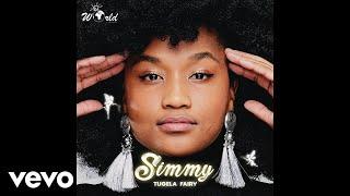 Simmy   Nawe