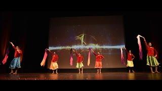 Dard E Disco dance mix - Anjana Babbar - YouTube