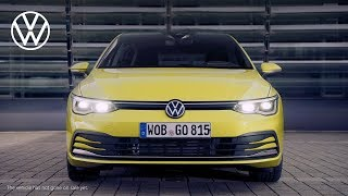 YouTube Video L7yC1a0vJk8 for Product Volkswagen Golf (8th gen) by Company Volkswagen in Industry Cars