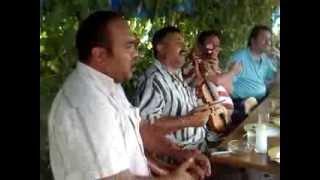 Kemaneci hacı Sahil Restaurant-Bayram