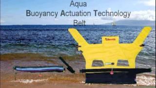 Aquabat