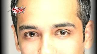 اغاني طرب MP3 Hakhaf Men Eah - Ramy Gamal هخاف من إيه - رامي جمال تحميل MP3