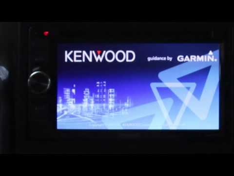 DNX6690HD смотреть онлайн видео в отличном качестве и без