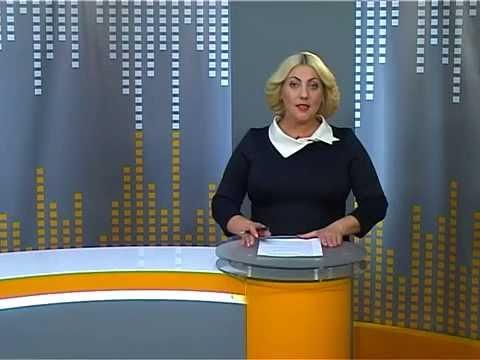 Новости курорта от 06.10.20114 г.