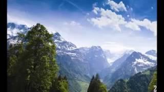 Tiroler Jodler Alpen Volksmusik Oberkrainer Yodel 2
