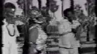 تحميل اغاني محمد كرم الله - حتى الطيف رحل خلاني MP3