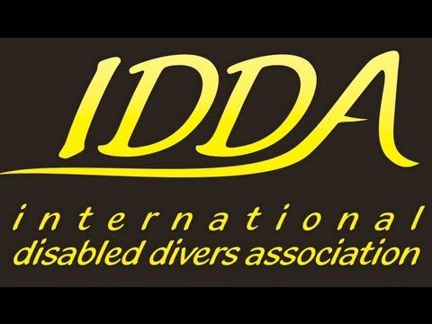 Therapie Tauchen / Disabled Diver, BGU Duisburg IDDA,Nordrhein-Westfalen,Deutschland