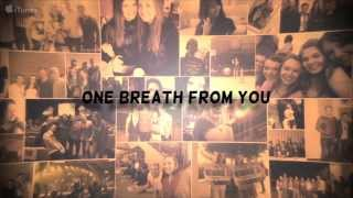 Anthem Lights - Closer Than the Angels (Fan Collage Lyric Video)