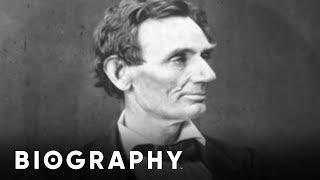 Abraham Lincoln | Mini Bio