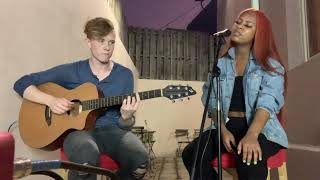 Cover Of Session 32 By Summer Walker W Lo'Ryn