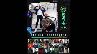 UFC 4 (Official Soundtrack) 20 - goonies vs E.T. - Run The Jewels