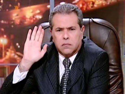محامي «عكاشة» أمام قسم مدينة نصر: «المأمور قالي يلعن أبو حقوق الإنسان»