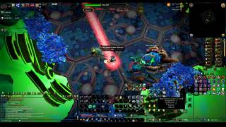Telos Phase 1 To 4: Beginner's Guide - Most Popular Videos