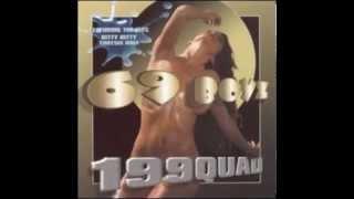 69 Boyz  Da Train