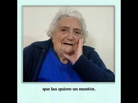 Imagen de #ElMejorEncuentro - Luisa Barahona