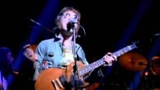 John Lennon-Cold Turkey-Offical Video-HQ