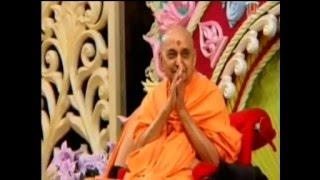 Brahmanand relave re... Murti Darshan - BAPS Kirtan