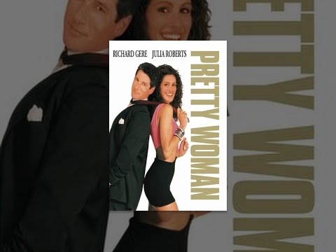 Sex Video marito gratis