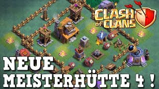Coc Meisterhutte 8 Gameplay Free Video Search Site Findclip