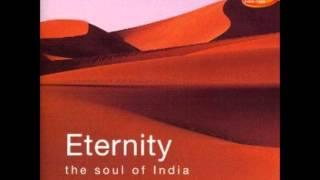 Ecstasy {Sindh Mast Qallandar} – Eternity