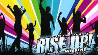 Yves Larock   Rise Up (Original Instrumental Dub).mp4