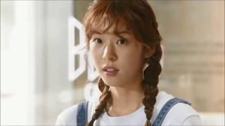 Kore Klip - Mevsimsizim (My Golden Life)
