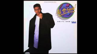 Al B Sure Night And Day Extended