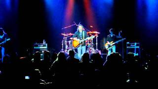 christian kane riverwind casino thinking of you