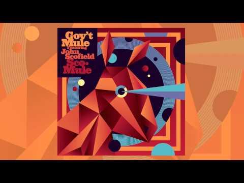 Gov't Mule featuring John Scofield - Sco-Mule - Tom Thumb online metal music video by GOV'T MULE