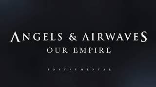 Kiss With A Spell | Our Empire [Instrumental]