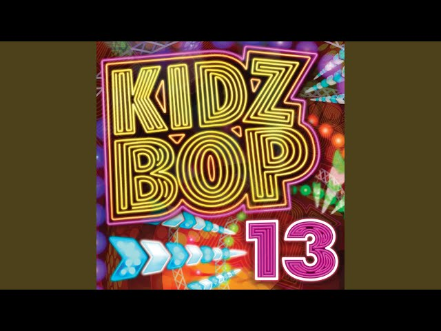 20 Best Kidz Bop Songs To Add To Your Playlist I can make your hands clap is a popular song by 苇洺 | create your own tiktok videos with the i can make your hands clap song and explore 19.3k videos made by new and popular creators. 20 best kidz bop songs to add to your
