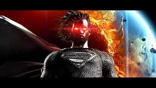 Justice League Snyder Cut Trailer Ryan Reynolds Jokes And Green Lantern Easter Eggs Breakdown