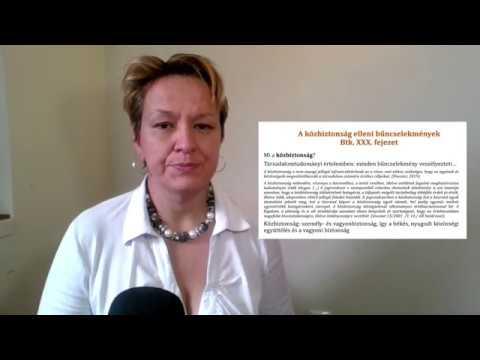Gyors bináris opciók stratégiai videó