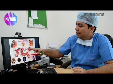 Something pytaetsya prostate cancer