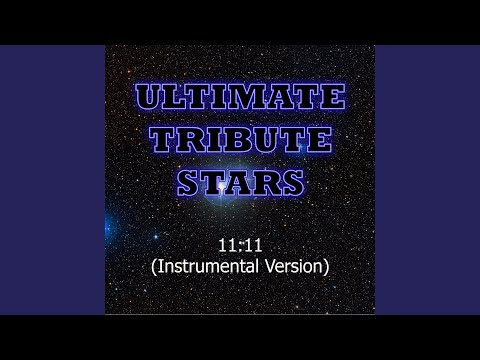 Austin Mahone - 11: 11 (Instrumental Version)