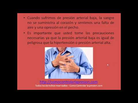 Papazol y la diabetes 2