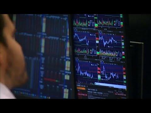 Brexit: Πως αντέδρασαν οι αγορές στην παράταση
