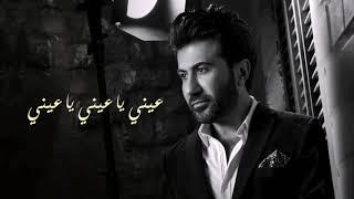 Ali Bader | علي بدر يغني (هوى الناس) من روائع الفنان الكبير سعدون جابر تحميل MP3