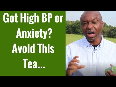Download Herbal Teas For High Blood Pressure Natural Herbs For High